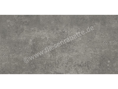 Agrob Buchtal Soul basalt 30x60 cm 434856 | Bild 1