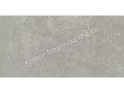 Agrob Buchtal Soul zementgrau 30x60 cm 434857 | Bild 1