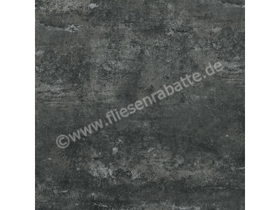Agrob Buchtal Soul anthrazit 60x60 cm 434859 | Bild 1