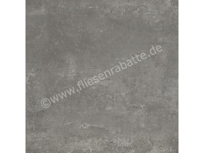 Agrob Buchtal Soul basalt 60x60 cm 434860 | Bild 1