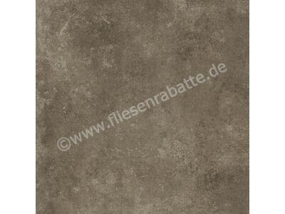 Agrob Buchtal Soul braun 60x60 cm 434858 | Bild 1