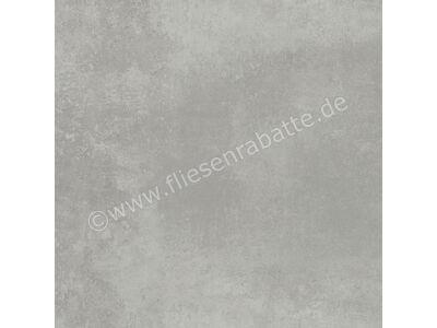 Agrob Buchtal Soul zementgrau 60x60 cm 434861 | Bild 1