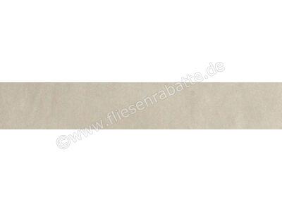Casamood Neutra 03 silver 10x60 cm cdc 515577