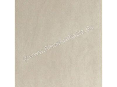 Casamood Neutra 03 silver 60x60 cm cdc 516526