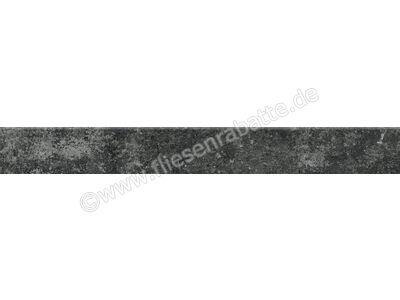 Agrob Buchtal Soul anthrazit 7x60 cm 434867 | Bild 1