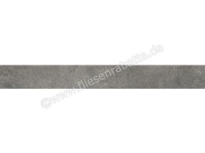 Agrob Buchtal Soul basalt 7x60 cm 434868 | Bild 1