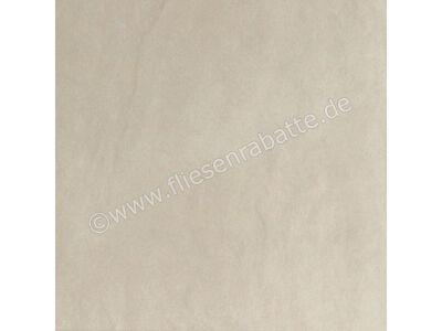Casamood Neutra 03 silver 80x80 cm cdc 734679