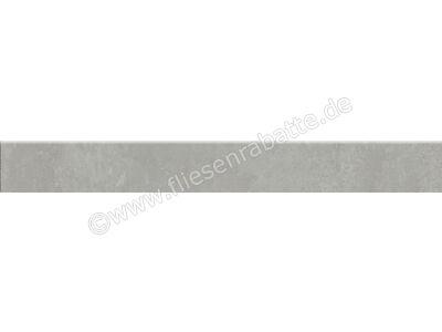 Agrob Buchtal Soul zementgrau 7x60 cm 434869 | Bild 1