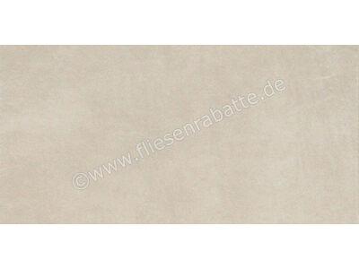 Casamood Neutra 03 silver 60x120 cm cdc 734751