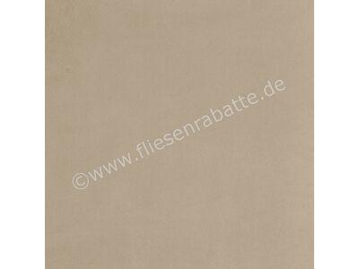 Casamood Neutra 04 tortora 80x80 cm cdc 734680