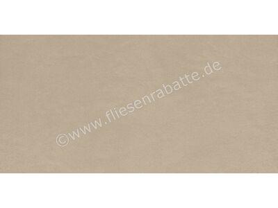 Casamood Neutra 04 tortora 60x120 cm cdc 734752