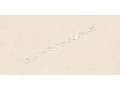 Agrob Buchtal Como beige 30x60 cm 282745H