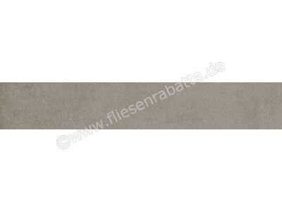 Casamood Neutra 05 cemento 10x60 cm cdc 515593