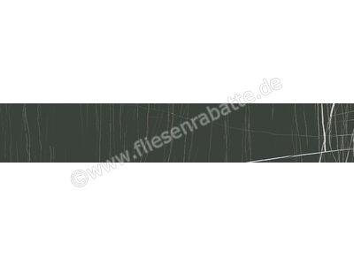 Agrob Buchtal Modern White schwarz matt 10x60 cm 283048H   Bild 2