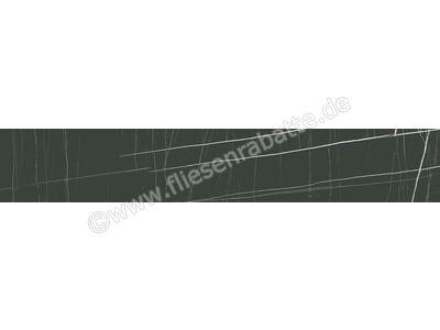 Agrob Buchtal Modern White schwarz matt 10x60 cm 283048H   Bild 3