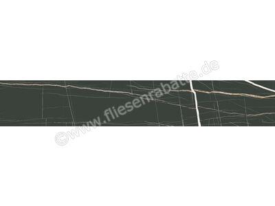 Agrob Buchtal Modern White schwarz matt 10x60 cm 283048H   Bild 4