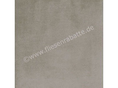 Casamood Neutra 05 cemento 60x60 cm cdc 516699