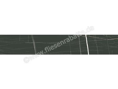 Agrob Buchtal Modern White schwarz matt 10x60 cm 283048H   Bild 5