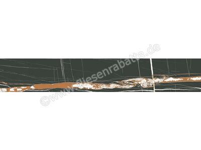 Agrob Buchtal Modern White schwarz matt 10x60 cm 283048H   Bild 6