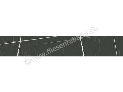 Agrob Buchtal Modern White schwarz matt 10x60 cm 283048H   Bild 7