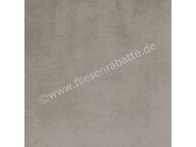 Casamood Neutra 05 cemento 80x80 cm cdc 734681