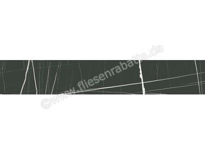 Agrob Buchtal Modern White schwarz matt 10x60 cm 283048H   Bild 8