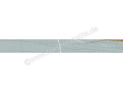 Agrob Buchtal Modern White basalt matt 10x90 cm 393052H | Bild 1