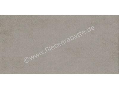 Casamood Neutra 05 cemento 60x120 cm cdc 734753