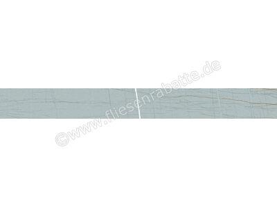 Agrob Buchtal Modern White basalt matt 10x90 cm 393052H | Bild 2