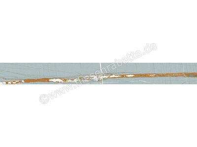 Agrob Buchtal Modern White basalt matt 10x90 cm 393052H | Bild 3