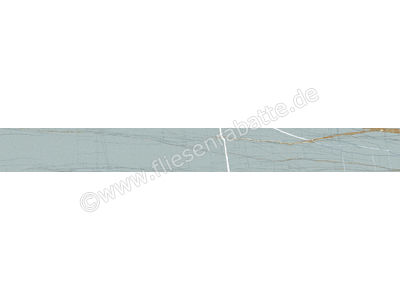 Agrob Buchtal Modern White basalt matt 10x90 cm 393052H | Bild 4