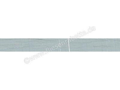 Agrob Buchtal Modern White basalt matt 10x90 cm 393052H | Bild 5