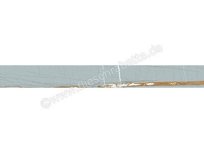 Agrob Buchtal Modern White basalt matt 10x90 cm 393052H | Bild 6