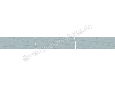 Agrob Buchtal Modern White basalt matt 10x90 cm 393052H | Bild 7