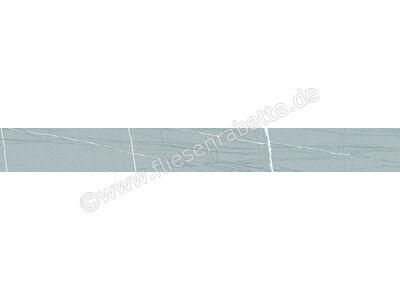 Agrob Buchtal Modern White basalt matt 10x90 cm 393052H | Bild 8