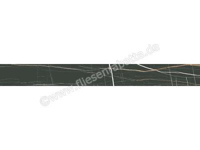 Agrob Buchtal Modern White schwarz matt 10x90 cm 393051H | Bild 1