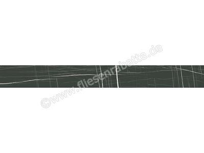 Agrob Buchtal Modern White schwarz matt 10x90 cm 393051H | Bild 2