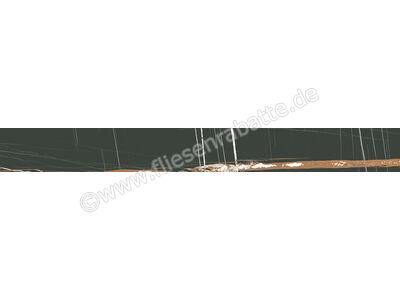 Agrob Buchtal Modern White schwarz matt 10x90 cm 393051H | Bild 3