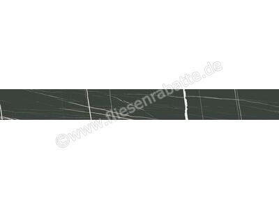 Agrob Buchtal Modern White schwarz matt 10x90 cm 393051H | Bild 4