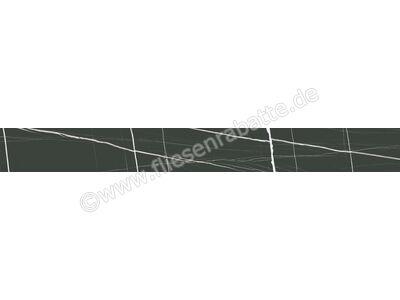 Agrob Buchtal Modern White schwarz matt 10x90 cm 393051H | Bild 5