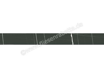 Agrob Buchtal Modern White schwarz matt 10x90 cm 393051H | Bild 6