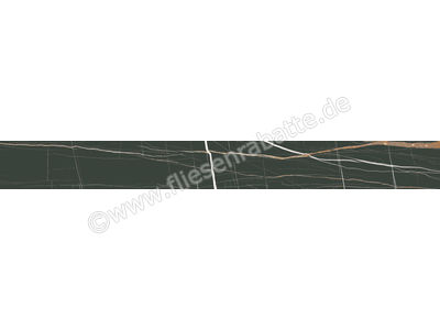 Agrob Buchtal Modern White schwarz matt 10x90 cm 393051H | Bild 7