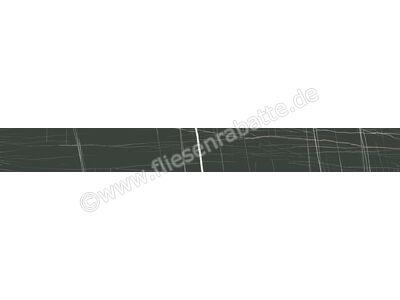 Agrob Buchtal Modern White schwarz matt 10x90 cm 393051H | Bild 8