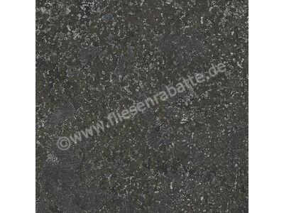 Agrob Buchtal Savona anthrazit 15x15 cm 8814-342030H | Bild 1
