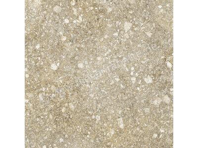Agrob Buchtal Savona beige 15x15 cm 8811-342030H | Bild 1