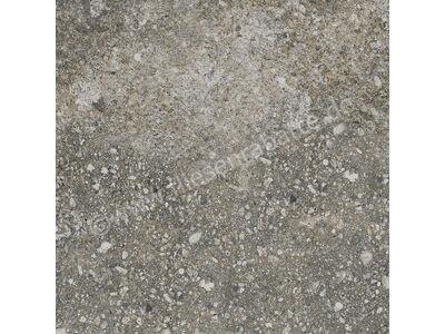 Agrob Buchtal Savona grau 15x15 cm 8813-342030H | Bild 1