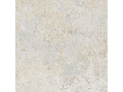 Agrob Buchtal Savona kalk 15x15 cm 8810-342030H   Bild 1