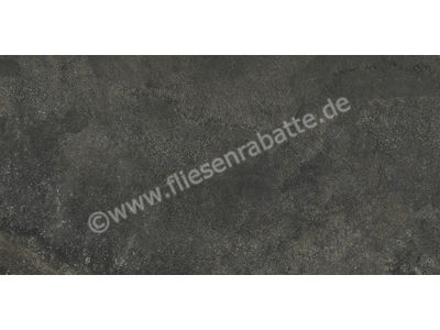 Agrob Buchtal Savona anthrazit 60x120 cm 8804-B670HK | Bild 1