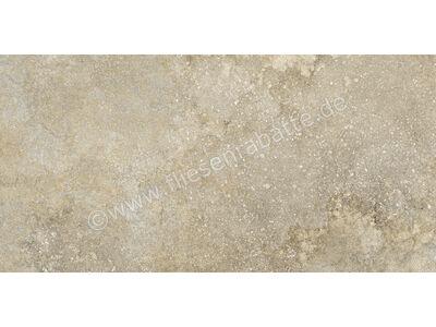 Agrob Buchtal Savona beige 60x120 cm 8801-B670HK | Bild 1