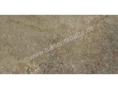 Agrob Buchtal Savona braun 60x120 cm 8802-B670HK   Bild 1